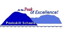 Peekskill School District.png