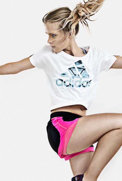 wpid3172-sportswear_nike_adidas_studio-5.jpg
