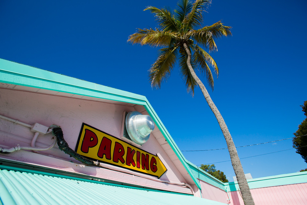 miami_key-west-jpg.jpg