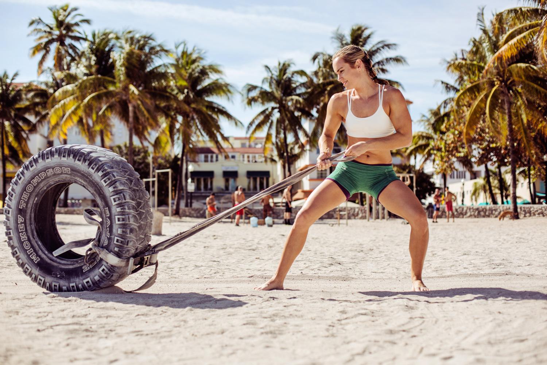 wpid3573-Sports_Editorial_Miami-3.jpg