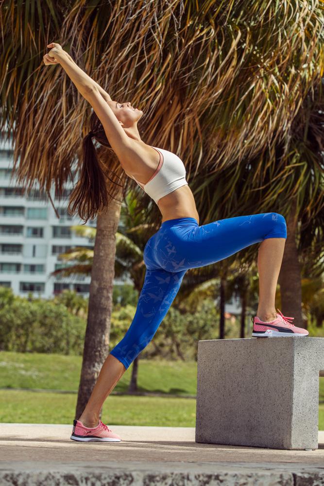 Lauren_Vickers_Miami_Sportswear3.jpg