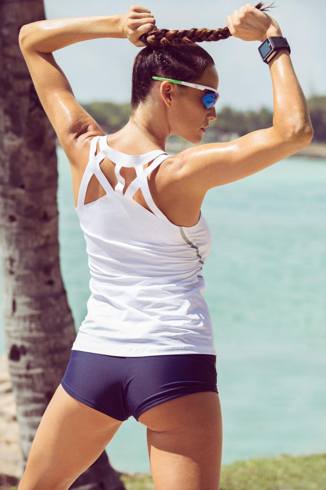 Lauren_Vickers_Miami_Sportswear_5.jpg