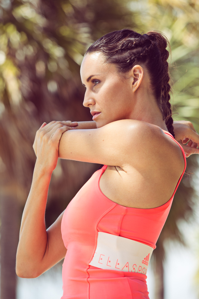 Lauren_Vickers_Miami_Sportswear_7.jpg