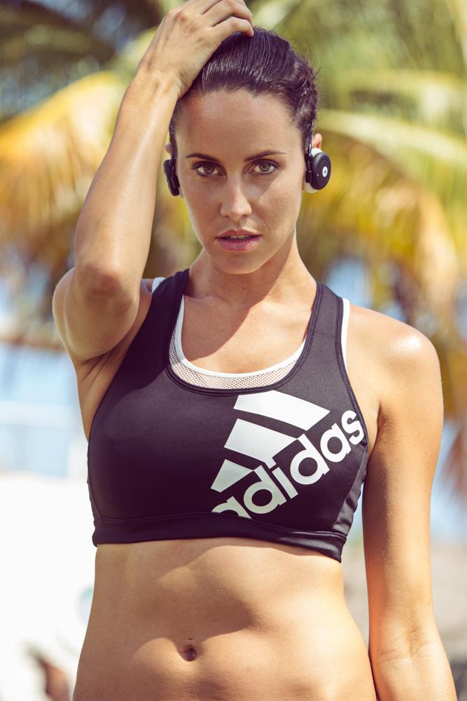 Lauren_Vickers_Miami_Sportswear_8.jpg