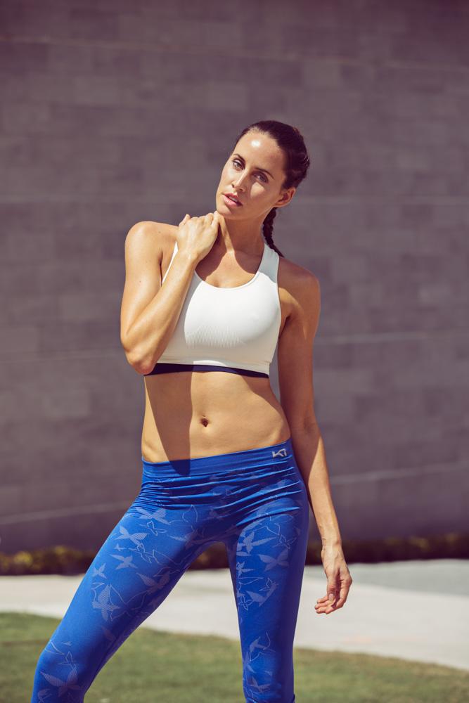 Lauren_Vickers_Miami_Sportswear_9.jpg