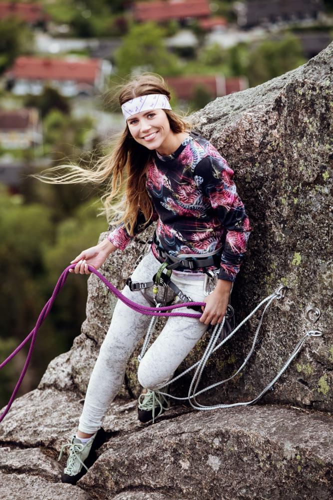 wpid3749-Climbing_Editorial_Shape-5.jpg