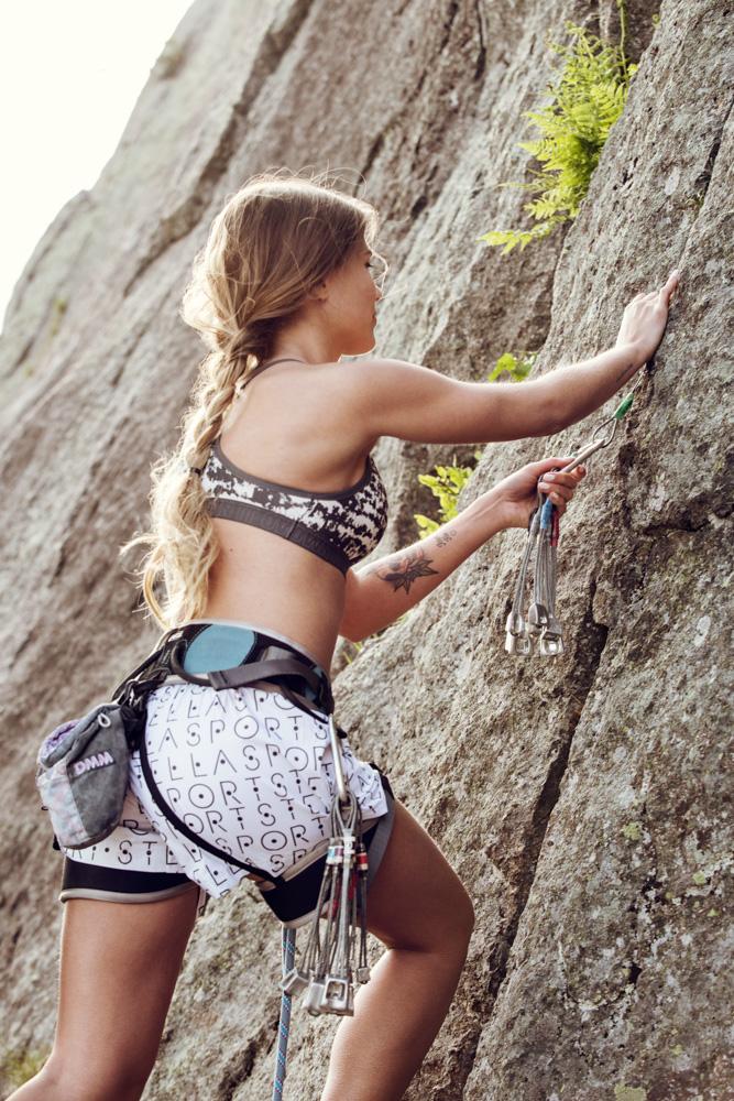 wpid3751-Climbing_Editorial_Shape-6.jpg