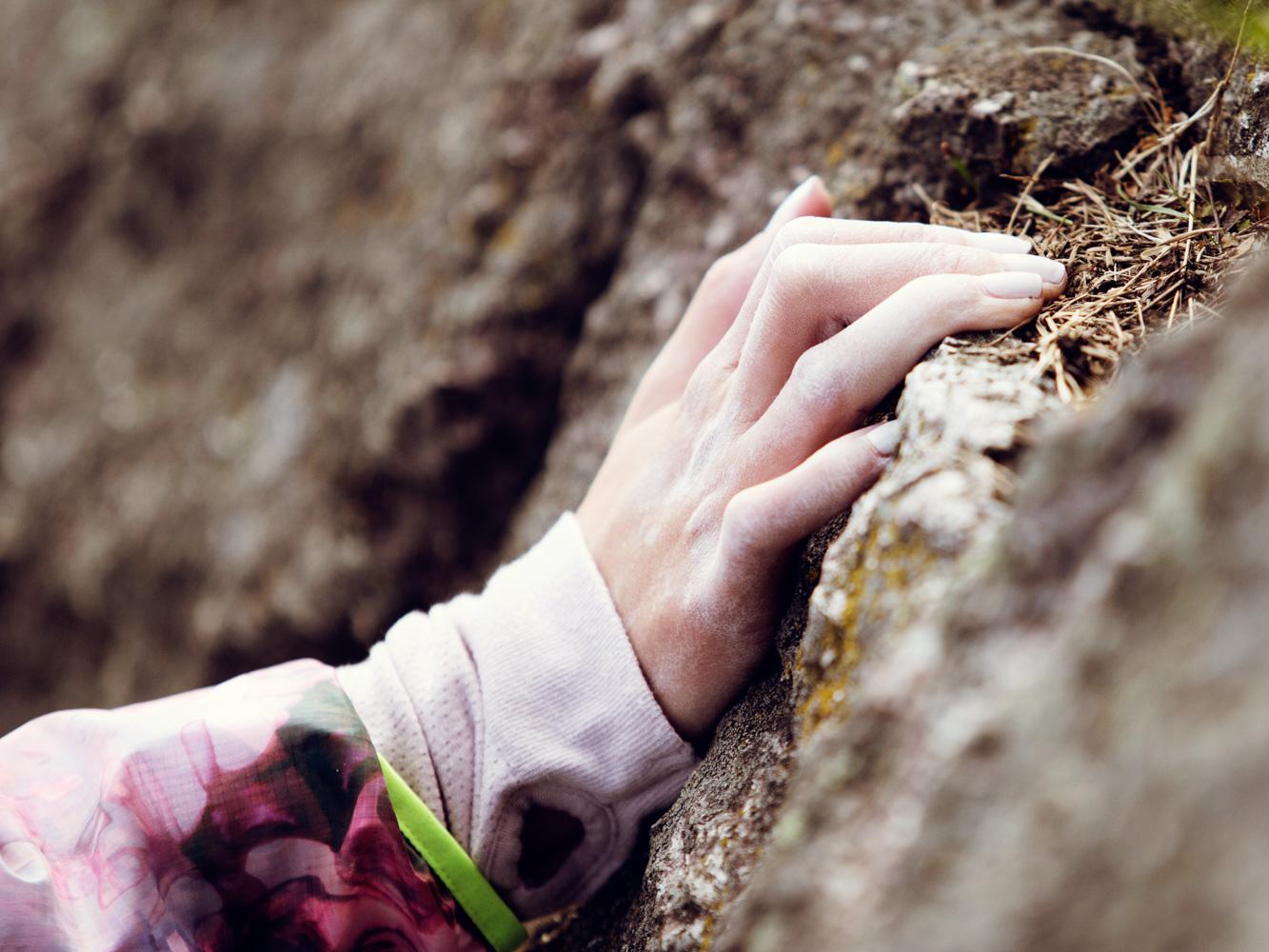wpid3755-Climbing_Editorial_Shape-8.jpg