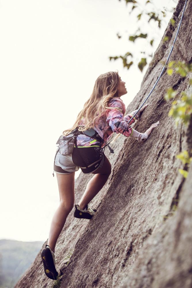 wpid3757-Climbing_Editorial_Shape-9.jpg