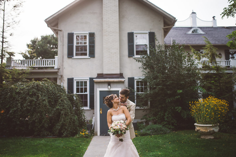 claire_jeff_married_culled726.jpg