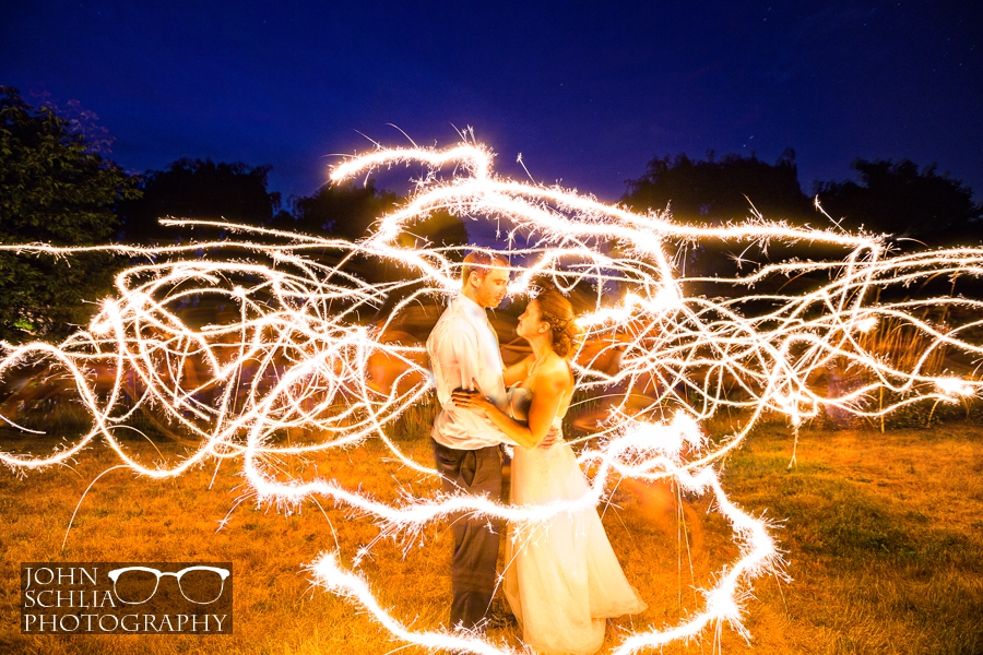 jerris-wadsworth-wedding_blog-85.jpg