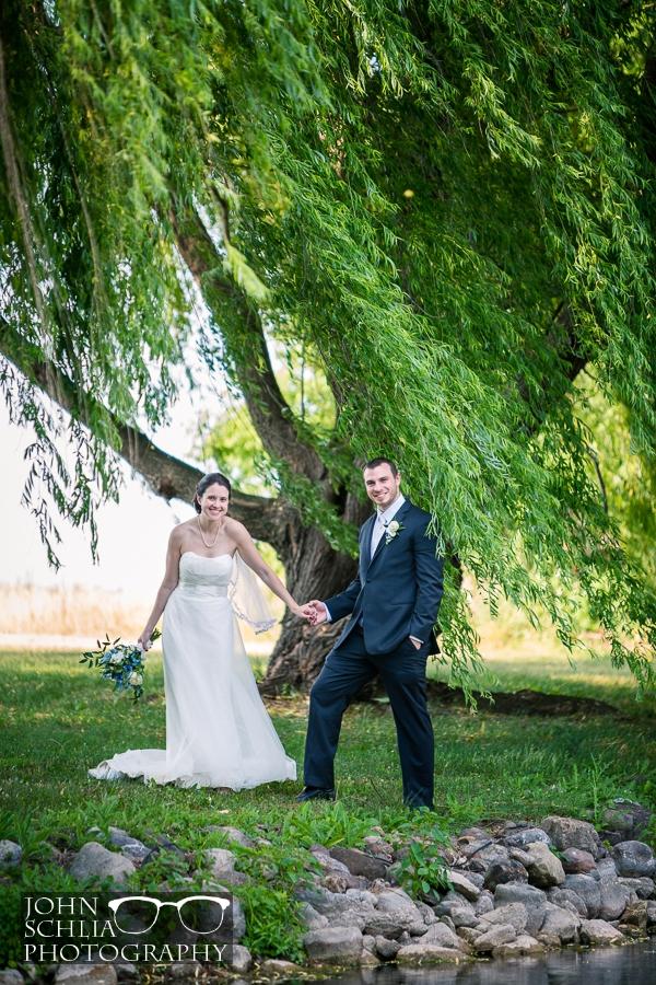 jerris-wadsworth-wedding_blog-27.jpg