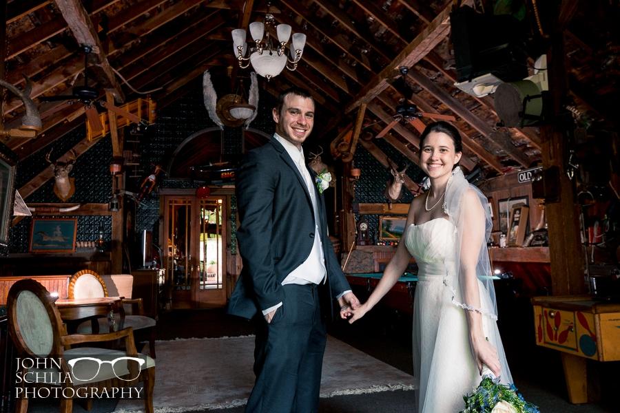 jerris-wadsworth-wedding_blog-31.jpg