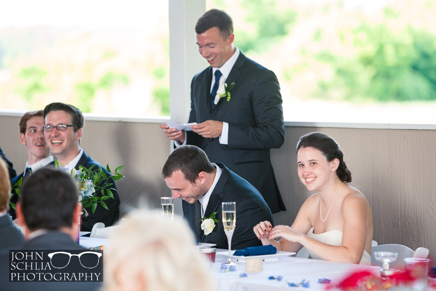 jerris-wadsworth-wedding_blog-44.jpg