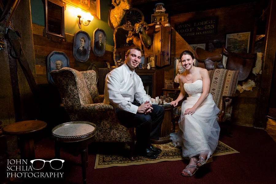 jerris-wadsworth-wedding_blog-82.jpg