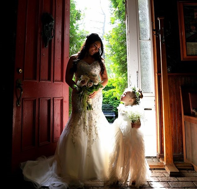 bride and girl.jpg