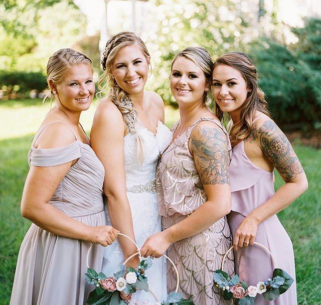 Brides Mates.jpg