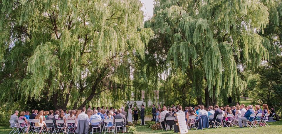 ceremony willows.jpg