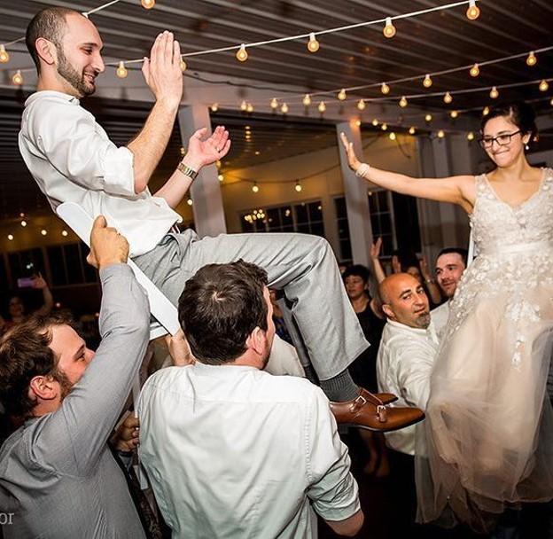 Dance Floor fun.jpg