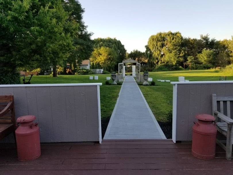 deck and ceremony.jpg