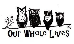 OWl-graphic-1.jpg