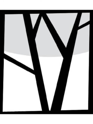 window logo.jpg