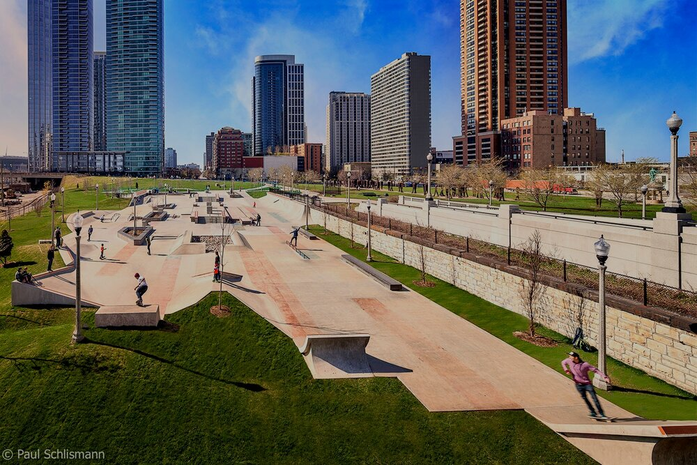 Chicago architectural photographer Skate park_0818- 1500.jpg