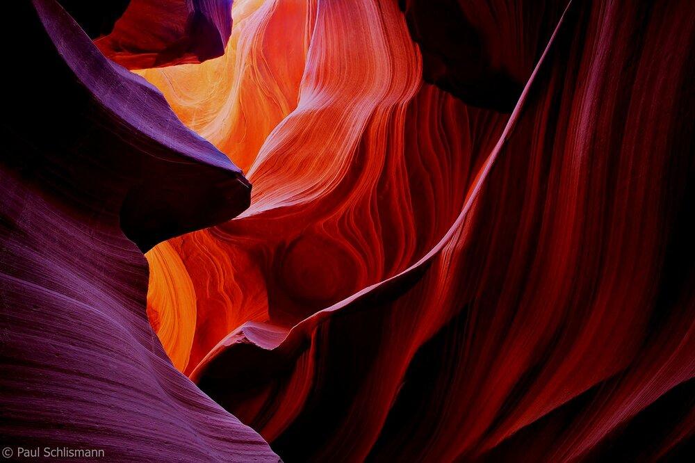 Antelope canyon 2016.jpg