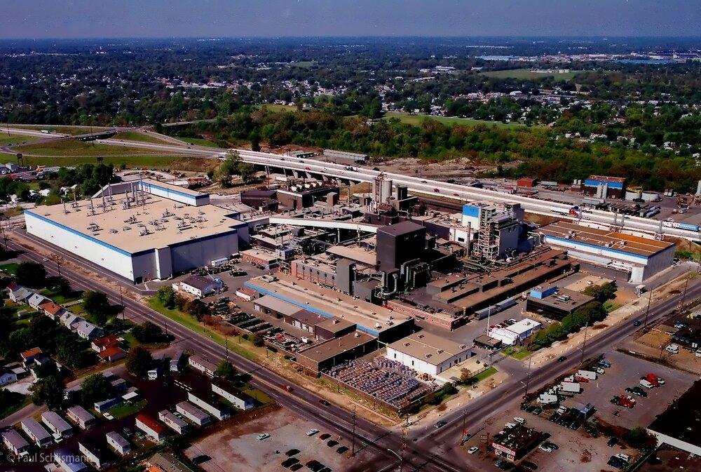 Chrysler plant_In Aerial copy.jpg