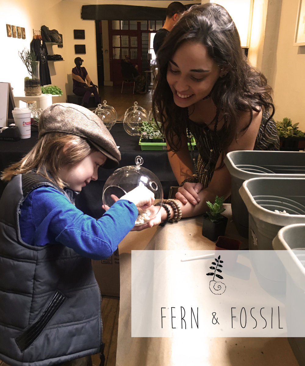 FERN&FOSSIL TERRARIUM SHOP.jpg