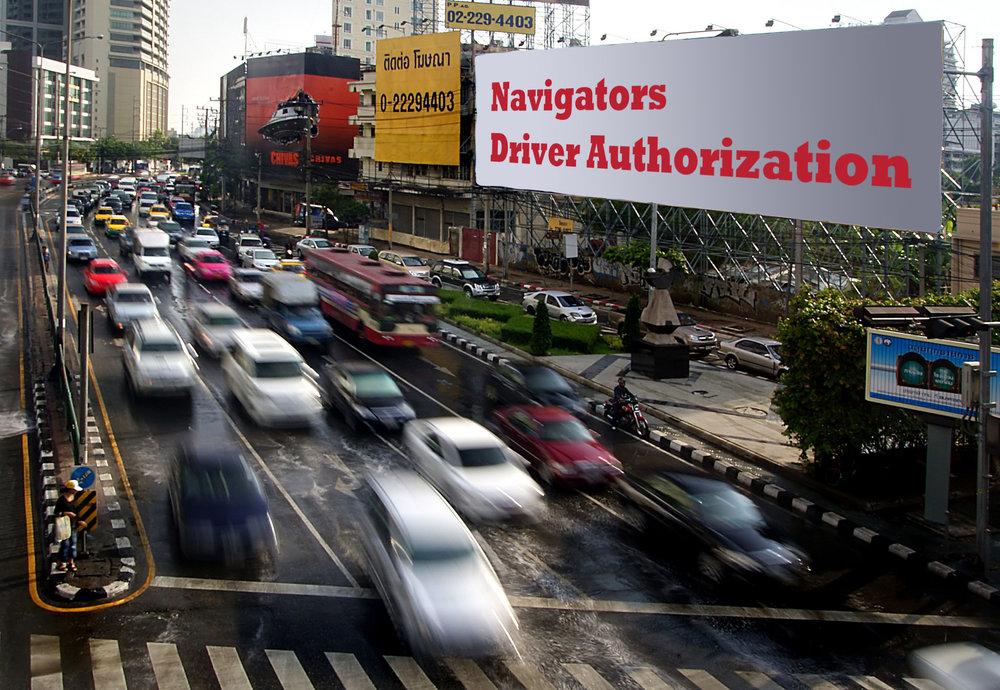 driver_auth.jpg