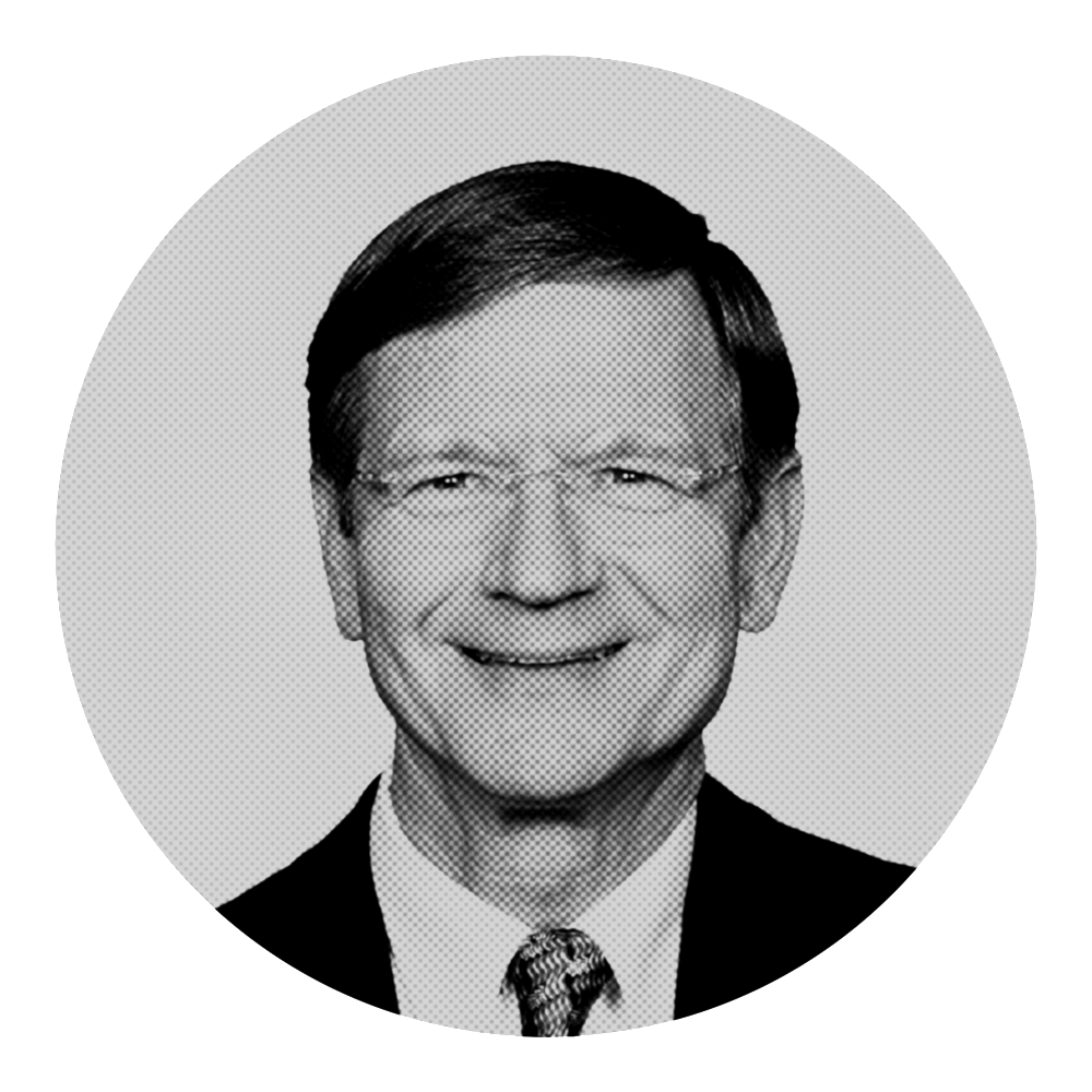 lamar smith bw.png