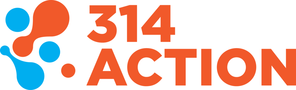 314Action_Logo_Round1-03 (2) (1).png