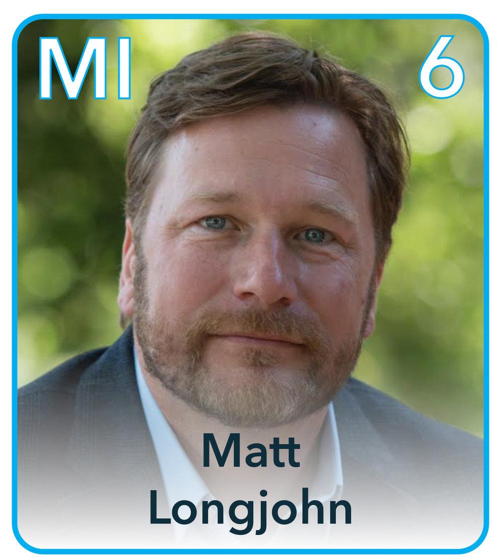 314ACTION_ENDORSED_LONGJOHN (1).jpg