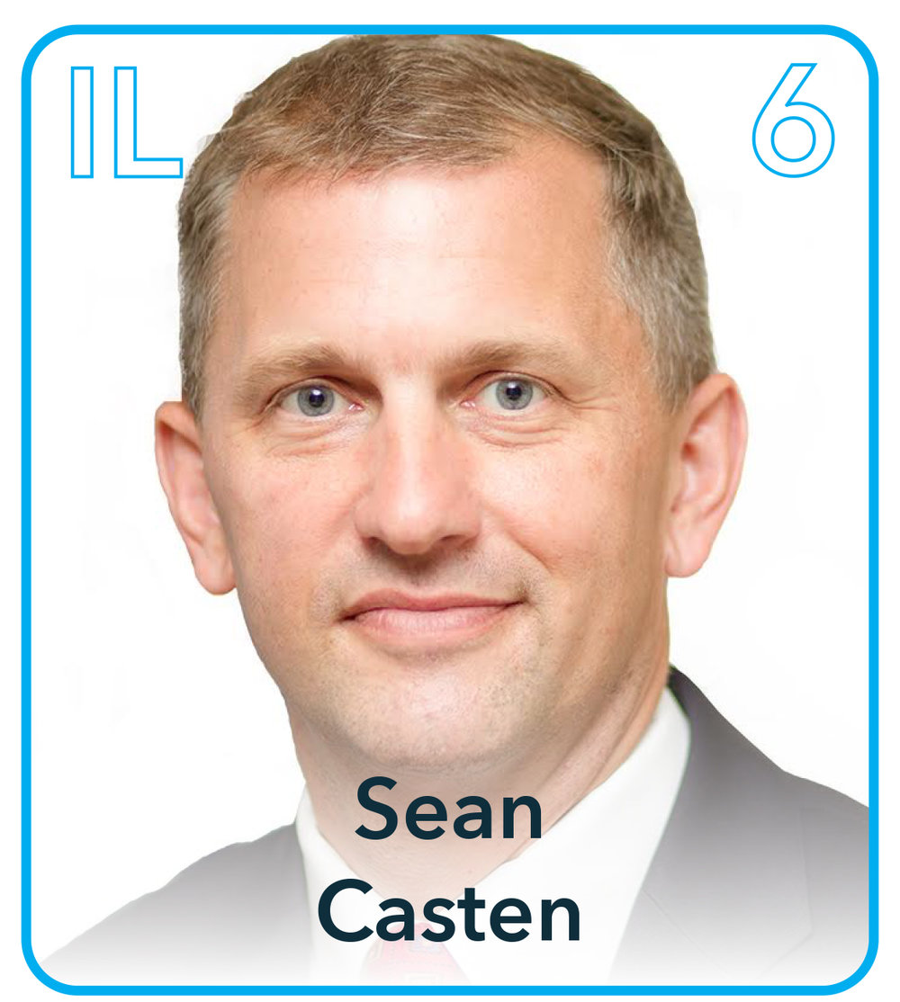 314ACTION_ENDORSED_CASTEN.jpg