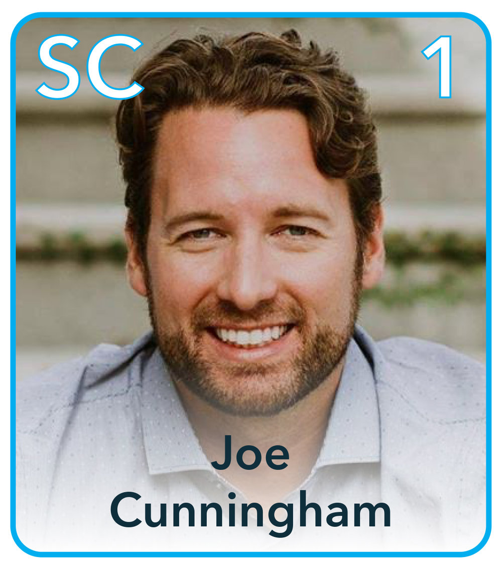 314ACTION_ENDORSED_CUNNINGHAM.jpg
