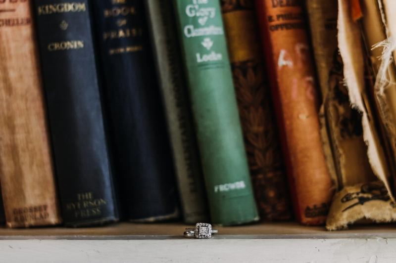 wedding-ottawa-ring