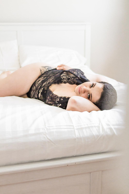 ottawa-kanata-boudoir-photographer