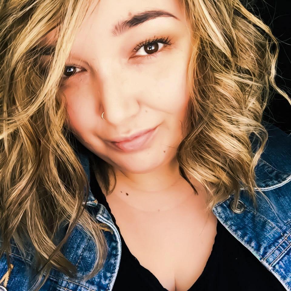 Emily Crites profile