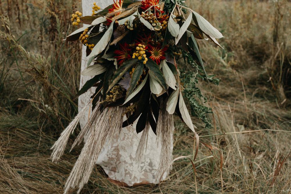 boho-wedding-ottawa-valley