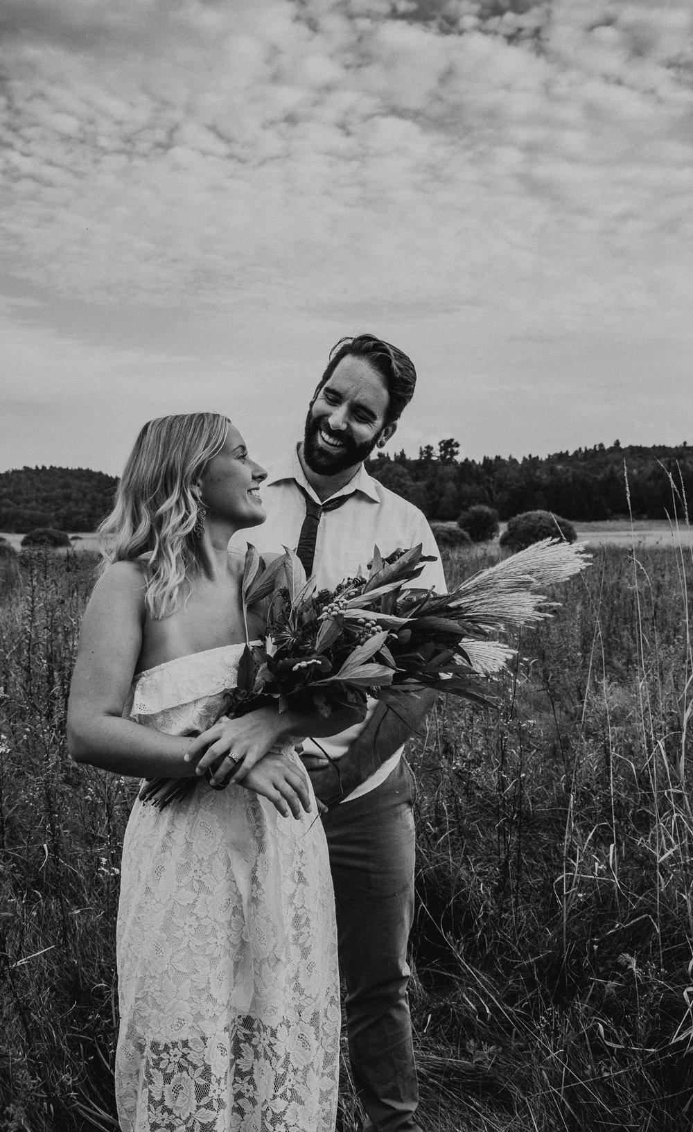 ottawa-boho-wedding-portrait
