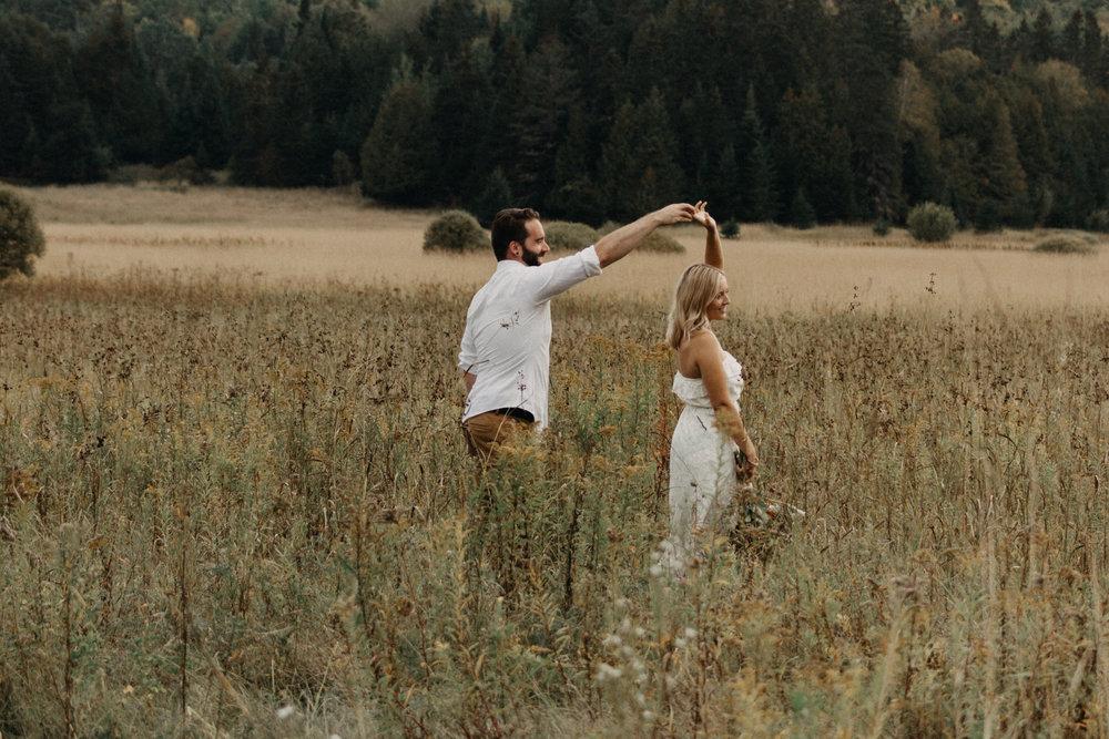 couples-portrait-ottawa-wedding-photographer