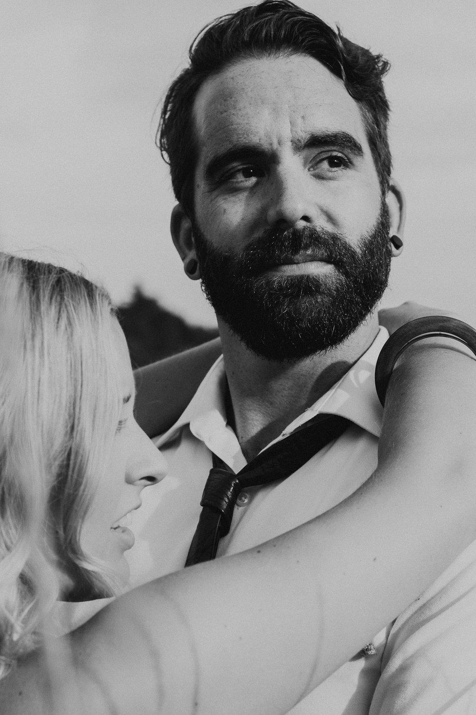 ottawa-wedding-photographer-groom