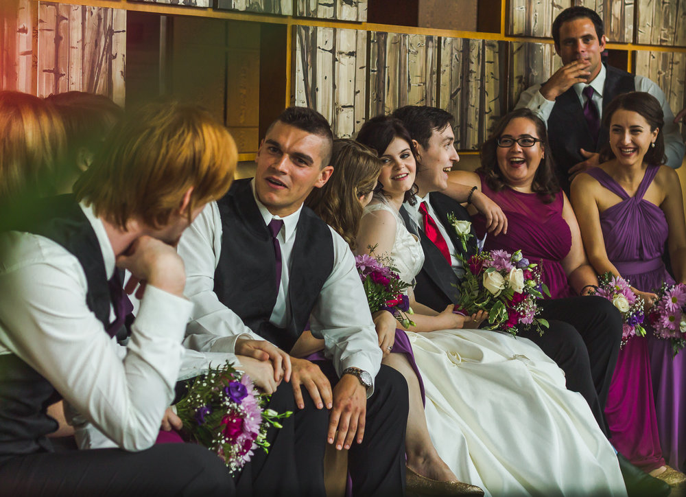 ottawa-wedding-party