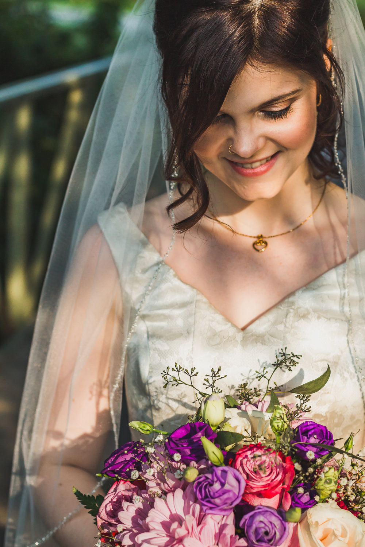 brookstreet-ottawa-bride