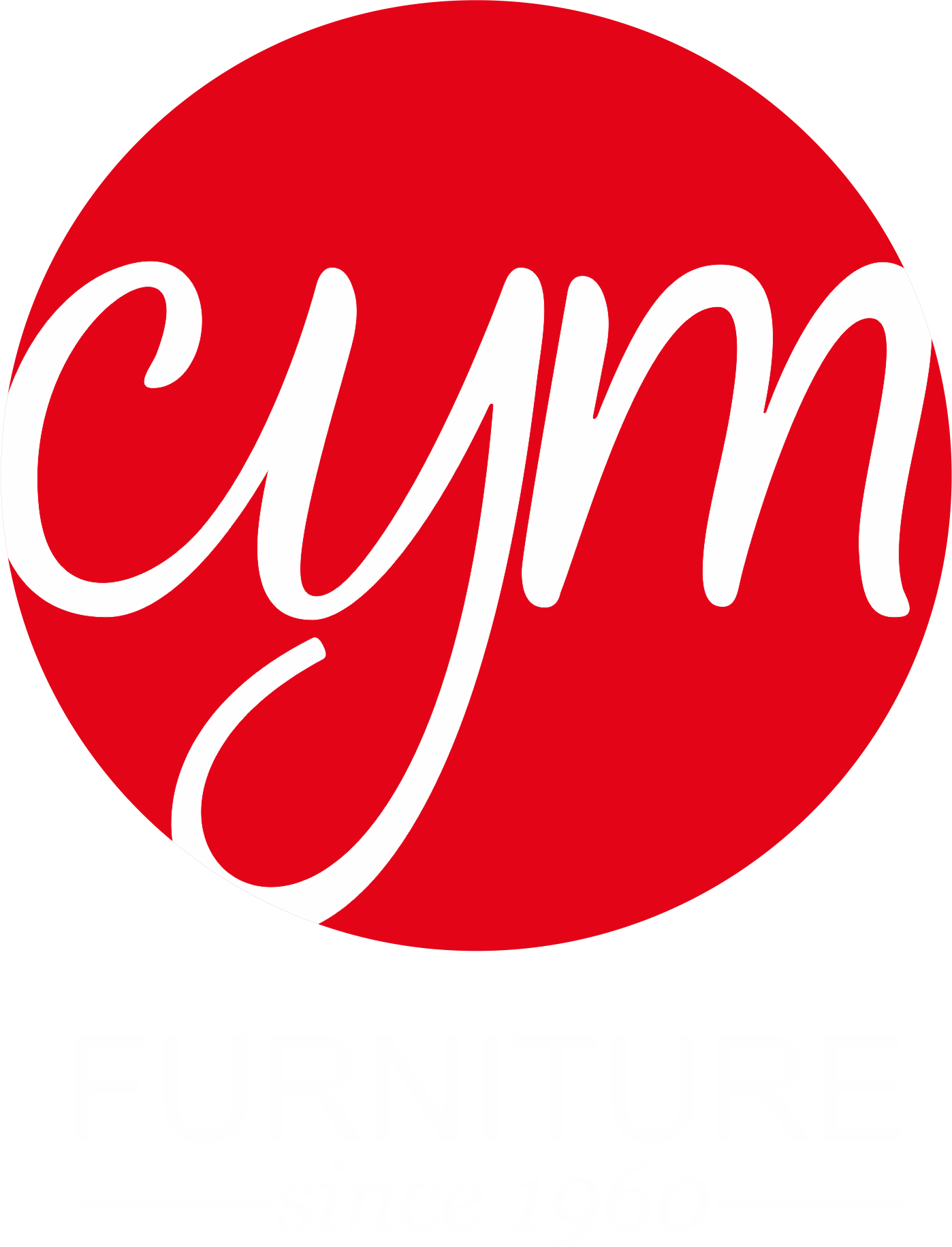CYM FURNITURE