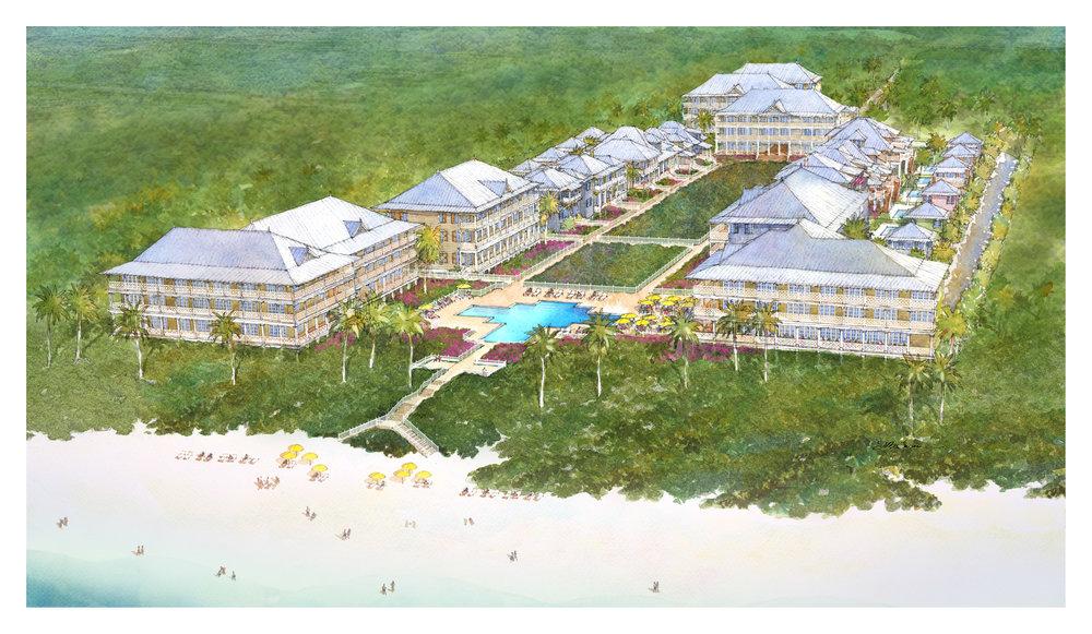 Anguilla-view4-wc4-AIA.jpg