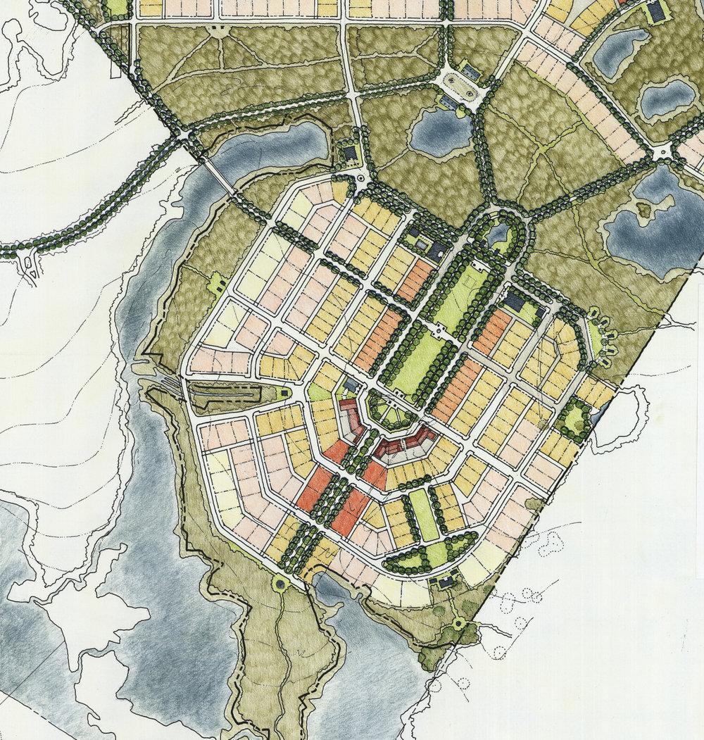 Mirabay-aerialview.jpg