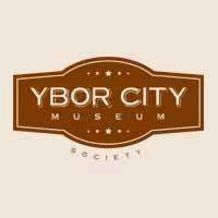ybor museum society logo.jpg