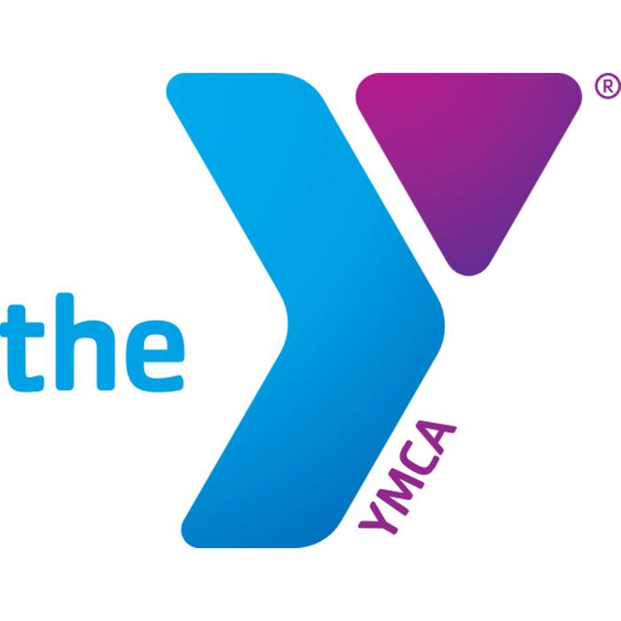 YMCA3.jpg